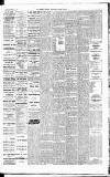 Croydon Guardian and Surrey County Gazette Saturday 17 March 1900 Page 5