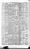 Croydon Guardian and Surrey County Gazette Saturday 17 March 1900 Page 6