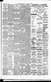 Croydon Guardian and Surrey County Gazette Saturday 17 March 1900 Page 7