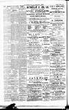 Croydon Guardian and Surrey County Gazette Saturday 17 March 1900 Page 8