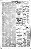 Croydon Guardian and Surrey County Gazette Saturday 16 January 1904 Page 2