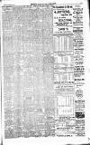 Croydon Guardian and Surrey County Gazette Saturday 16 January 1904 Page 3