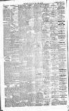 Croydon Guardian and Surrey County Gazette Saturday 16 January 1904 Page 6