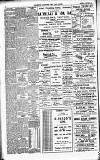 Croydon Guardian and Surrey County Gazette Saturday 16 January 1904 Page 8