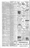 Croydon Guardian and Surrey County Gazette Saturday 05 September 1908 Page 4