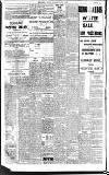 Croydon Guardian and Surrey County Gazette Saturday 07 January 1911 Page 2