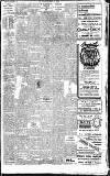 Croydon Guardian and Surrey County Gazette Saturday 07 January 1911 Page 3