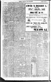Croydon Guardian and Surrey County Gazette Saturday 07 January 1911 Page 4