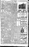 Croydon Guardian and Surrey County Gazette Saturday 07 January 1911 Page 5