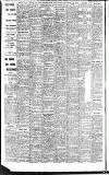 Croydon Guardian and Surrey County Gazette Saturday 07 January 1911 Page 6