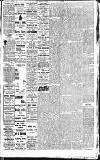 Croydon Guardian and Surrey County Gazette Saturday 07 January 1911 Page 7