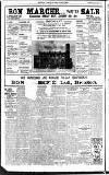 Croydon Guardian and Surrey County Gazette Saturday 07 January 1911 Page 8