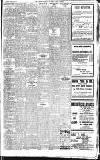 Croydon Guardian and Surrey County Gazette Saturday 07 January 1911 Page 9