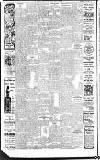 Croydon Guardian and Surrey County Gazette Saturday 07 January 1911 Page 10