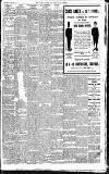 Croydon Guardian and Surrey County Gazette Saturday 07 January 1911 Page 11