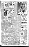 Croydon Guardian and Surrey County Gazette Saturday 07 January 1911 Page 12