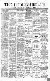 Dudley Herald