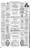 G. F. GREEN, PIANOFORTE TUNER, 260, CASTLE ST., DUDLEY, <s• 259, STAFFORD STREET, WALSALL, Hu- plea-urc iu Publishing the following