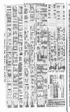 Saturday, January 4, 1879.