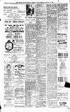 Dudley Herald Saturday 17 February 1900 Page 4