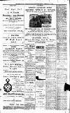 Dudley Herald Saturday 17 February 1900 Page 6
