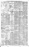 Dudley Herald Saturday 17 February 1900 Page 7