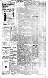 Dudley Herald Saturday 17 February 1900 Page 8
