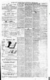 Dudley Herald Saturday 17 February 1900 Page 9