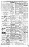 Dudley Herald Saturday 17 February 1900 Page 10