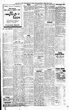 Dudley Herald Saturday 17 February 1900 Page 11