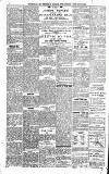 Dudley Herald Saturday 17 February 1900 Page 12