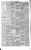 Lanarkshire Upper Ward Examiner Saturday 15 August 1863 Page 2