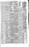 Lanarkshire Upper Ward Examiner Saturday 15 August 1863 Page 3