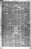 Lanarkshire Upper Ward Examiner Saturday 11 January 1879 Page 2