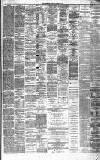 Lanarkshire Upper Ward Examiner Saturday 11 January 1879 Page 3