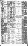Lanarkshire Upper Ward Examiner Saturday 11 January 1879 Page 4