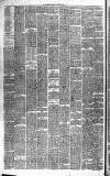 Lanarkshire Upper Ward Examiner
