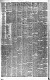 Lanarkshire Upper Ward Examiner Saturday 08 February 1879 Page 2