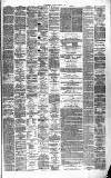 Lanarkshire Upper Ward Examiner Saturday 08 February 1879 Page 3
