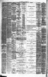 Lanarkshire Upper Ward Examiner Saturday 08 February 1879 Page 4