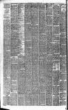 Lanarkshire Upper Ward Examiner Saturday 13 September 1879 Page 2