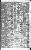 Lanarkshire Upper Ward Examiner Saturday 13 September 1879 Page 3