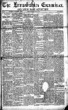 Lanarkshire Upper Ward Examiner Saturday 11 January 1890 Page 1