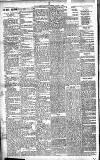 Lanarkshire Upper Ward Examiner Saturday 11 January 1890 Page 2