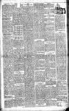 Lanarkshire Upper Ward Examiner Saturday 11 January 1890 Page 3