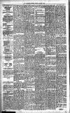 Lanarkshire Upper Ward Examiner Saturday 11 January 1890 Page 4