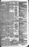 Lanarkshire Upper Ward Examiner Saturday 11 January 1890 Page 5