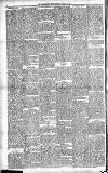 Lanarkshire Upper Ward Examiner Saturday 11 January 1890 Page 6
