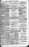 Lanarkshire Upper Ward Examiner Saturday 11 January 1890 Page 7