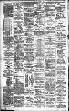 Lanarkshire Upper Ward Examiner Saturday 11 January 1890 Page 8